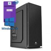 Altos Lite Basic, Intel Celeron G4900/4GB/HDD 1TB/HD Grafika/DVD/Win 10