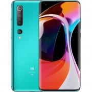 Telemóvel Xiaomi Mi 10 5G 8Gb 256Gb Coral Green EU