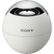 CAIXA DE SOM PORTÁTIL SONY Bluetooth MP3