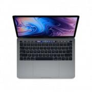 """Apple MacBook Pro /13.3""""/ Intel i5 (3.8G)/ 8GB RAM/ 512GB SSD/ int. VC/ Mac OS/ BG KBD (MR9R2ZE/A)"""