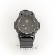 Luminox XS.0321.BO мъжки часовник