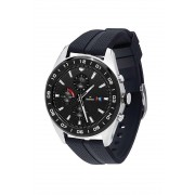 LG Watch LG W7 LM-W315 - Silver-Black