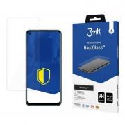 Capa Bolsa em Gel Electro Samsung Galaxy S8 Plus / Edge