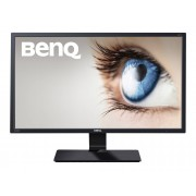 BenQ Monitor LED 28'' BENQ GC2870H