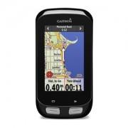 Garmin Edge® 1000 GPS навигация за байк