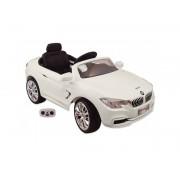 Masinuta electrica copii BMW UR Z669R Alb