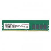 Transcend 4GB DDR4 2666 U-DIMM