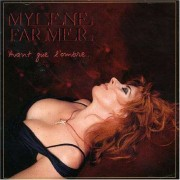 Mylene Farmer - Avant Que L'Ombre... (0602498283912) (1 CD)
