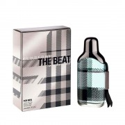 BURBERRY - The Beat Men EDT 50 ml férfi