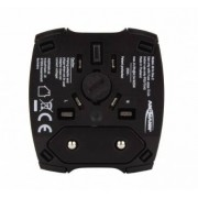 "Philips Bdl4330ql 42.5"" Led Full Hd Nero (BDL4330QL/00)"