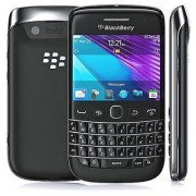 Blackberry Bold 9790 / 5MP / 8GB (Black) - (6 months Warranty Bazaar warranty)
