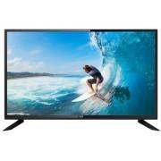 Televizor Nei 32NE4000, LED, HD, 81cm