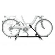 Peruzzo Modena keresztlécre szerelhető kerékpárszállító