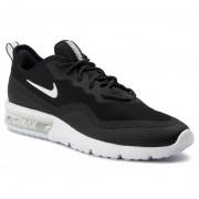 Обувки NIKE - Air Max Sequent 4.5 BQ8822 001 Black/White