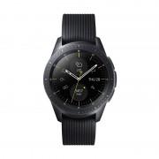 Samsung Galaxy Watch Smartwatch Bluetooth 42 mm Versão Importada EU