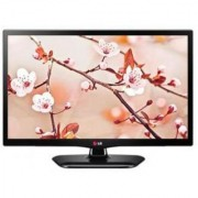 LG 22MN47A / 22MN48A 55 cm (22 inch ) HD Ready LED Monitor + TV