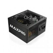 ENERMAX ALIM. MAX PRO 700W PLUS80