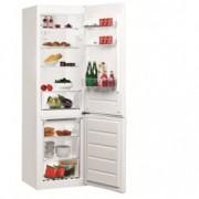 WHIRLPOOL kombinovani frižider BLF 8121 W