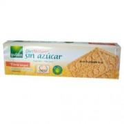 Gullón cukormentes rostdús keksz, 170 g