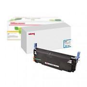Office Depot Compatible Office Depot HP 645A Toner Cartridge C9731A Cyan