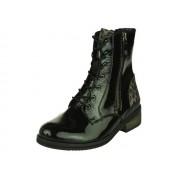 Helioform Helioform comfort Halfhoge Boot