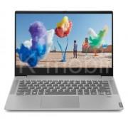Notebook Lenovo IdeaPad S540-14IWL 81NF00C9CK Grey rozbalený záruka 23 měsíců O2
