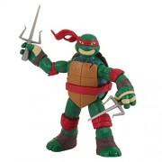 """Teenage Mutant Ninja Turtles 5"""" Hot Head Raphael Basic Action Figure"""