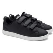 ADIDAS NEO VS ADVANTAGE CL CMF Sneakers For Men(Black)