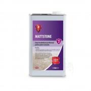 LTP Mattstone - Impermeabilizant puternic pt. piatra naturala (nu modifica aspectul), 5L