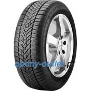 Dunlop SP Winter Sport 4D ( 205/55 R16 91H )