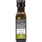 Ölmühle Solling Aceite Esencial Naturland Hierbas Provenzales - 100 ml
