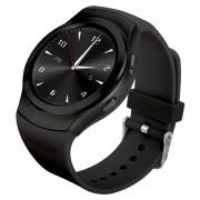 nüt Smartwatch Nüt G4