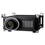 NEC Videoprojector NEC PH1400U - Empilhavel / WUXGA / 13500lm / DLP / SEM LENTE / Wi-fi Via Dongle