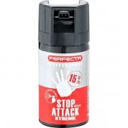Spray Autoaparare Umarex Perfecta Pepper Stop Attack Xtreme 40ml