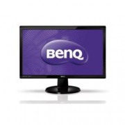 "Монитор BenQ GL2250HM, 21.5"" (54.61 cm), TN панел, Full HD, 2ms, 12M :1, 250 cd/m²‎, HDMI, DVI, VGA"