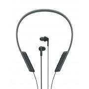 Sony MDRXB70BT/B Wireless, In-Ear Headphone, DARK Black