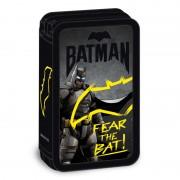Batman tolltartó emeletes két szintes