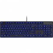 Tastatura gaming SteelSeries Apex M400