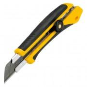 Nóż segmentowy Olfa