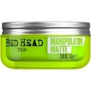 TIGI Bed Head Manipulator Matte 57 gram