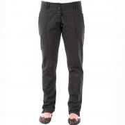 pantalon pour femmes FUNSTORM - Nith - 20 gris foncé