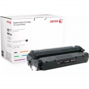 Toner XEROX 15X Negro 3500 Paginas LaserJet 1000 1200 1220 3300 3380 C7115X