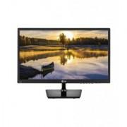 LG 20MN48A 49 cm (19.5 inch) LED Monitor