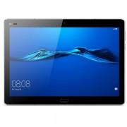 """Tableta Huawei Mediapad M3 Youth 10"""" WiFi 3GB RAM Octa-Core"""