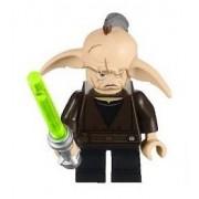 Lego Star Wars Even Piell Minifigure 9498