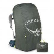 Покривало за раница Osprey Raincover L
