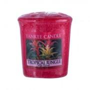 Yankee Candle Tropical Jungle mirisna svijeća 49 g