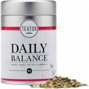 Teatox Daily Balance Kr
