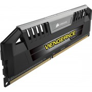 Corsair geheugenmodules 8GB DDR3-1600MHz Vengeance Pro