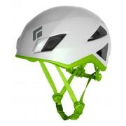Black Diamond Vector Helmet - Blizzard - Casques d'escalade M-L